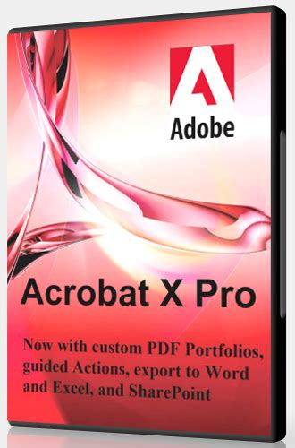 adobe acrobat x pro full version with crack cracksworld the world of cracks and serials