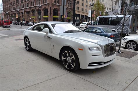 rolls royce wraith wallpaper 2015 rolls royce wraith coupe cars white wallpaper