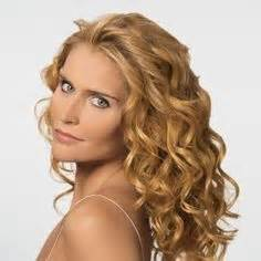 digital perm in tennessee top 25 ideas about loose curl perm on pinterest beach
