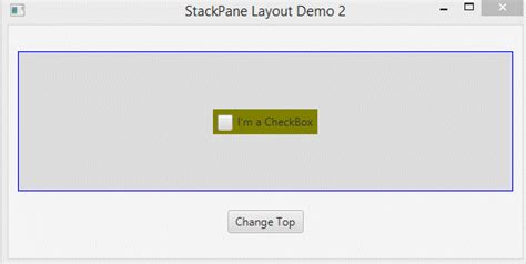 javafx scene layout stackpane javafx stackpane layout tutorial