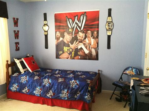 wwe bedding and curtains wwe bedding and curtains 28 images wwe bedroom at rest