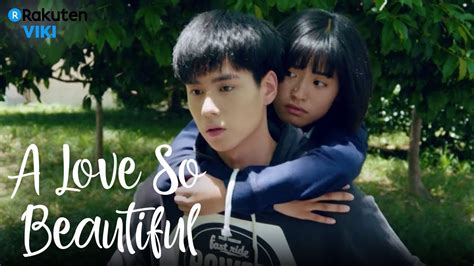 dramacool online free a love so beautiful may 4 2018 full episode dramacool tv
