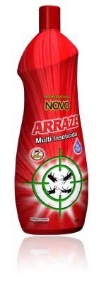 Stang Raze Os 31 8 arraze inseticidas