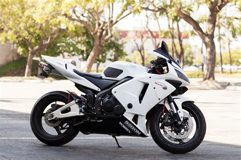 2004 honda cbr 600 for image gallery 2005 white cbr 600