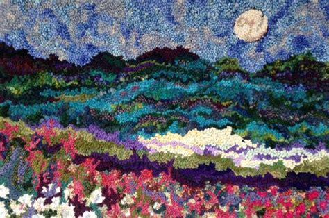 deanne fitzpatrick rugs deanne fitzpatrick rug hooking studio tourism scotia