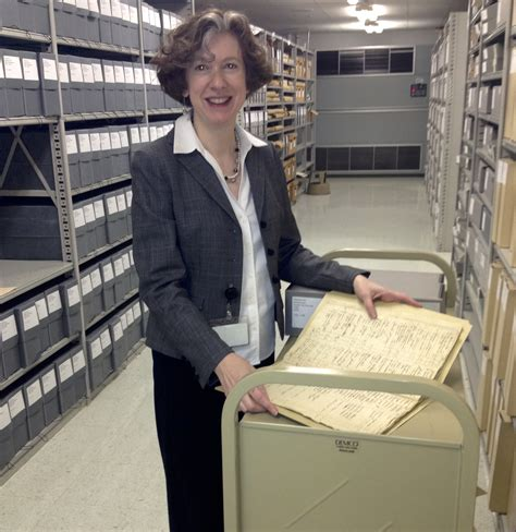 Chester County Records 19th Century Trailblazer To Come Alive The Kennett Times