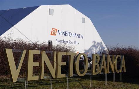 Clarisbanca Di Veneto Banca by Bonifico Bancario Cos 232 E Come Si Fa Bonifico Sepa