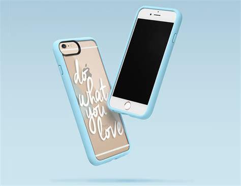 Casing Custom Iphone6 iphone 6s cases casetify