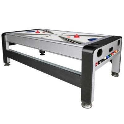 eastpoint air hockey table east point sports 7ft 3 in 1 swivel game table devbeat