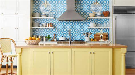 papier adh駸if pour meuble de cuisine stickers plan de travail cuisine great stiker cuisine