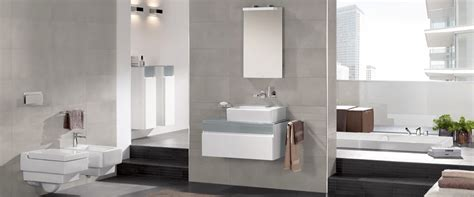 Humidité Salle De Bain Solution 2244 by En Suite Bathroom Designs Ideas 187 Villeroy Boch
