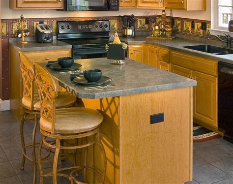 Countertops Definition by Wilsonart Hd Laminate Roselawnlutheran