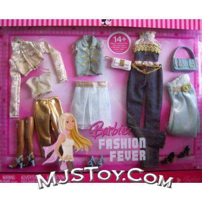 Baju Single Pack Original Mattel 871 best images about fashion fever on