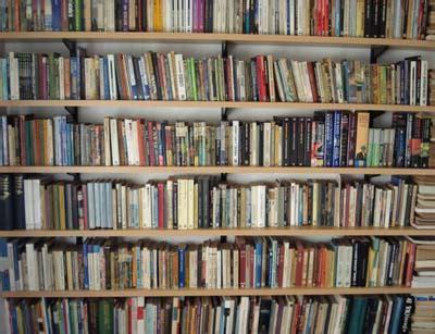 biblioteca de imagenes sin copyright la biblioteca de v descarga 6000 libros gratis por