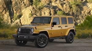 2014 jeep altitude models photo gallery   autoblog