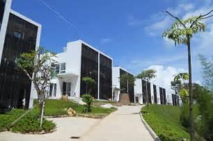 Batam Centre Car Rental Montigo Resorts Nongsa Batam