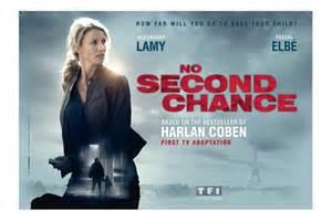 second chance series tf1 international