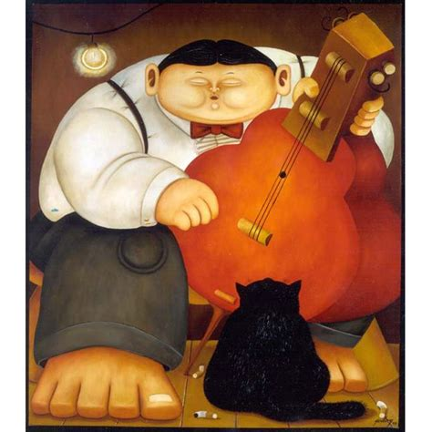 Wholesalers Home Decor by Online Buy Wholesale Fernando Botero Painting From China