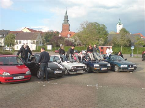 Auto Tuning Verden by Raptor 180 S Live Home