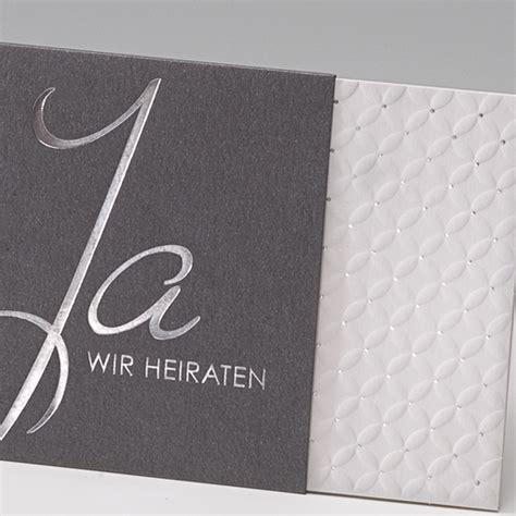 Einladungskarten Hochzeit Einsteckkarte by Einladung Hochzeit Einsteckkarte Die Besten Momente Der