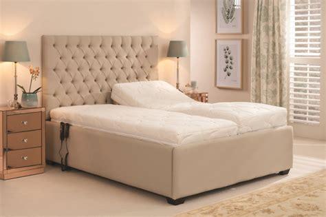 adjust4sleep adjustable beds