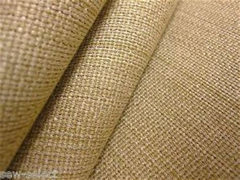 thick upholstery fabric very thick brown upholstery fabric material 130cm x 77cm
