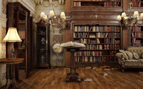 Arts And Crafts Dining Room Set Library By Sanfranguy On Deviantart
