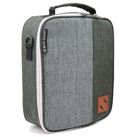 rugged lunch box 82 best school list images on home office desks home offices and back to school