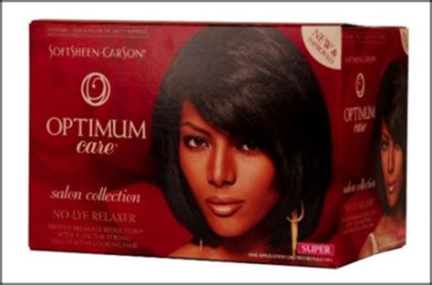 top african american relaxers best 3 relaxers for african american hair