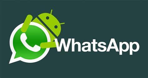 imagenes animadas whatsapp c 243 mo compartir gifs animados en whatsapp