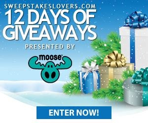 Oprah Com Sweepstakes 12 Days - oprah com 12days oprah s 12 day give o way 2015 sweepstakes sweepstakes lovers