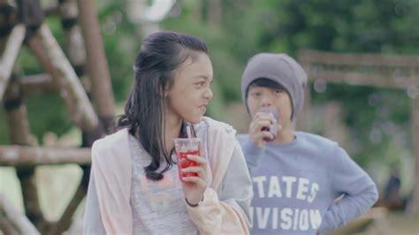 Naura And The Genk The naura genk juara okky the 2