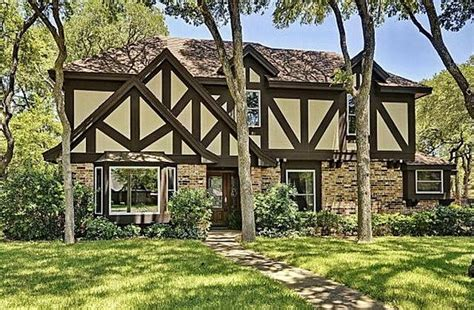 tudor mansion on east avenue 171 rochester apartments for 93 best images about house ideas exterior on pinterest