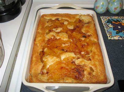 paula deen recipes cobbler by paula deen recipe 18 just a pinch recipes