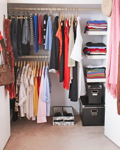 Closet Saver by 48 Best Images About Storage Solutions On