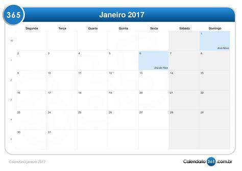 Calendrier R Madrid 2016 Calend 225 Janeiro 2017