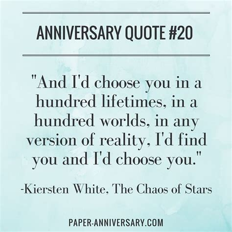 Wedding Anniversary Quotes For Boyfriend by Best Anniversary Wishes And Quotes For Him Nicewishes