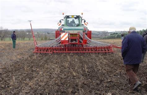meteo lavello pz open day di semina su sodo agronotizie difesa e diserbo
