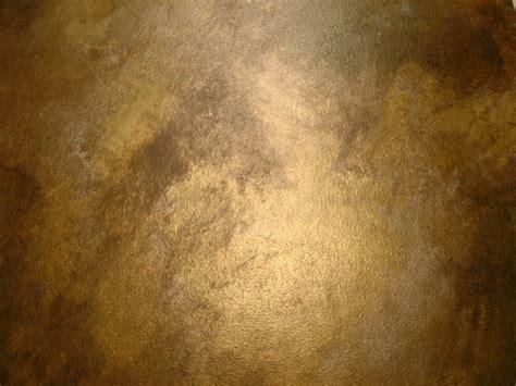 bronze messing bronze wallpaper wallpapersafari
