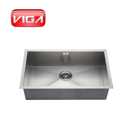 small size sink kitchen stainless steel sink buy small