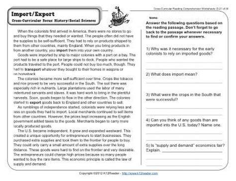galileo biography ks2 import export cross curricular reading comprehension
