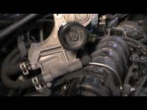 Buick Century Coolant Leak Chevy 3 8 Coolant 3800 Engine Diagram Get Free