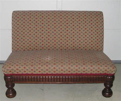 Furniture Restoration Appleton Wi Image Mag