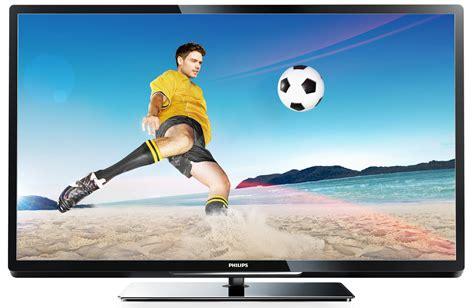 Lu Phillips Led 23 Watt gamme tv philips 2012 les 32 pouces 81 cm