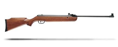 Jual 1000 Fps Air Pistol crosman quest 1000 177 cal piston air rifle