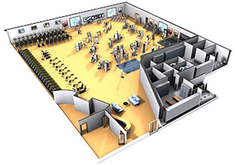 layout in gymnastics bollocks to steroids gym layout