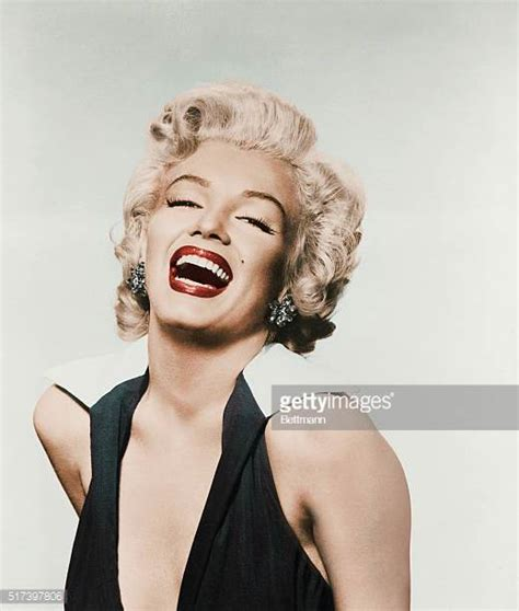 images of marilyn marilyn stock photos and pictures getty images