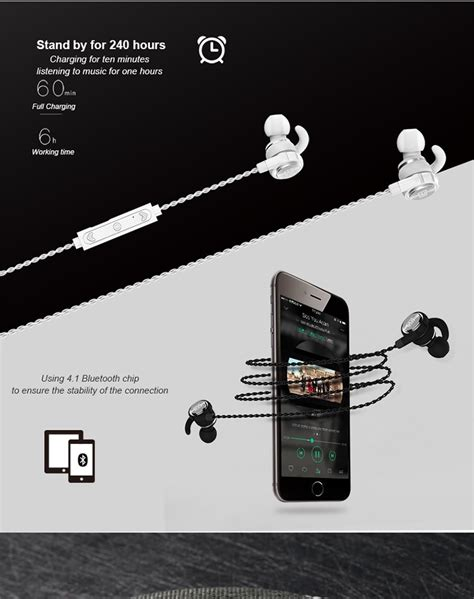Remax Earphone Bluetooth Sporty Rb S10 remax rb s10 s10 sport bluetooth stereo wireless headset earphone 11street malaysia fitness