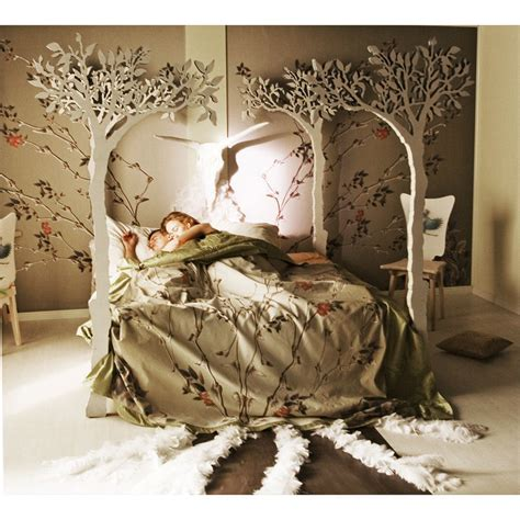 tree canopy bed under the apple tree canopy bed modern romantic scandinavian