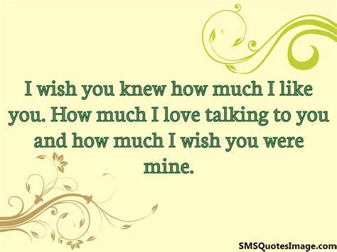 wish you were mine quotes quotesgram